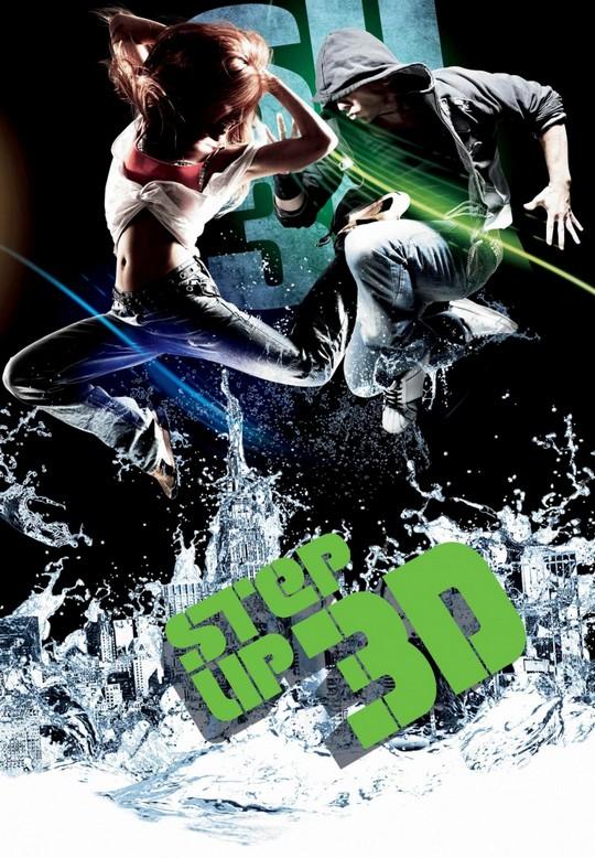 Список лучших фильмов 2010