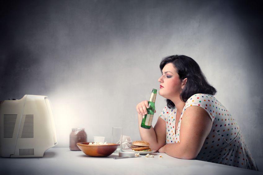 Жизнь прекрасна, если вы знаете, Как похудеть
