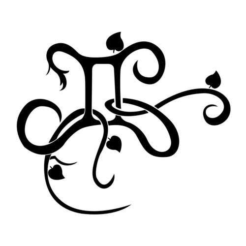 Эскиз тату символика
