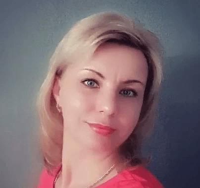 Евгения, 33 года, Омск