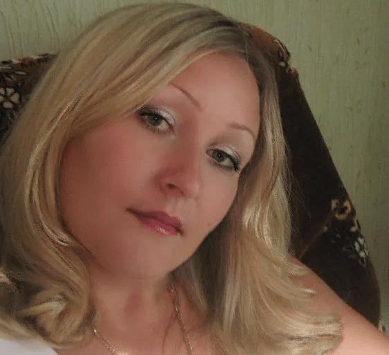 Татьяна, 38 лет, Нижний Новгород