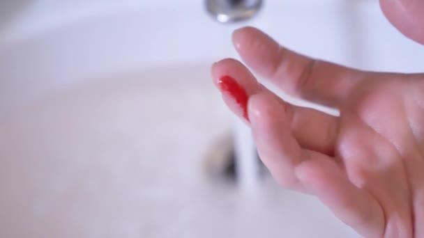 кровообращение при употреблении алкоголя