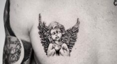 ангел12.jpg