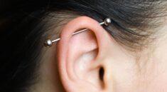 https://www.askideas.com/media/85/Amazing-Silver-Barbell-Industrial-Piercing-For-Girls.jpg