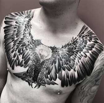 https://voguedout.com/wp-content/uploads/2019/07/flying-eagle-chest-tattoo-birds-tattoos-eagle-chest-tattoo-with-regard-to-proportions-1080-x-1068.jpg